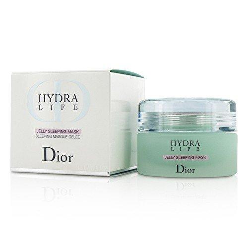 christian-dior-hydra-life-jelly-sleeping-mask-50ml