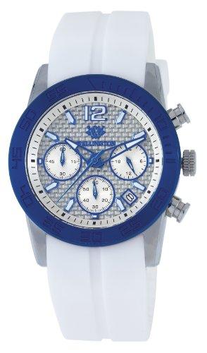 Wellington Kildare WN503-016 - Reloj de mujer de cuarzo (con cronómetro)