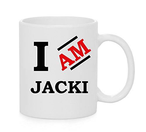 ich-bin-jacki-offizielles-tasse