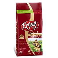 Enjoy Adult Dog 20/9 L&R 15 Kg