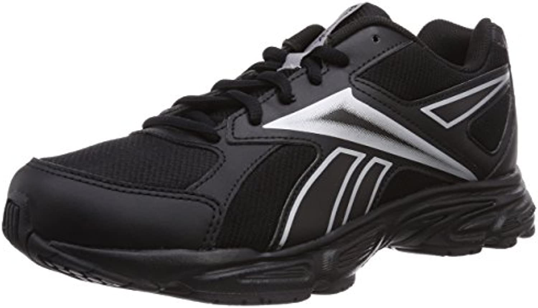 Reebok Tranz Runner RS - Zapatillas de Running de Material sintético Unisex