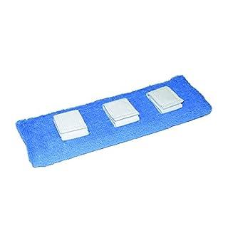 Arcone 03-HGSB Single FatBoy Ultra-absorbent Sweatband by ArcOne
