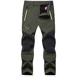 GITVIENAR Nouvelle Version Pantalon Décontracté Hommes Élastique à Séchage Rapide Pantalon de Loisirs Respirant Shorts pour Hommes à 7 Points Printemps Assaut Activités en Plein Air