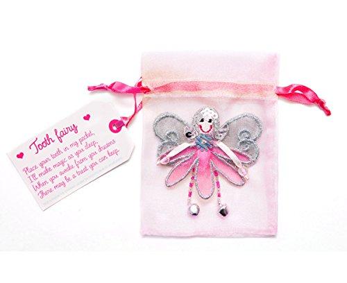 tooth-fairy-pouch-fair-trade