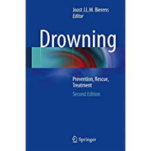 Drowning: Prevention, Rescue, Treatment