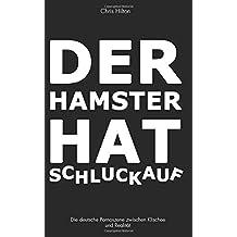 hamster sex.de