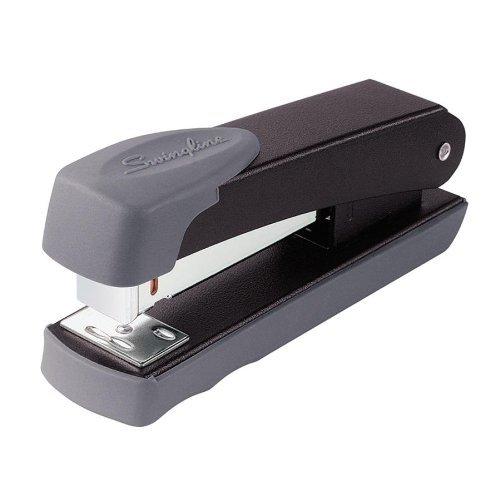 swingline-desk-staplerstaples-20-sheet-cap-105-per-strip-black-sold-as-1-each-swi-71101-by-swingline