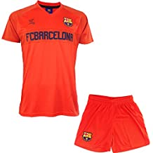 Maillot entrainement FC Barcelona solde