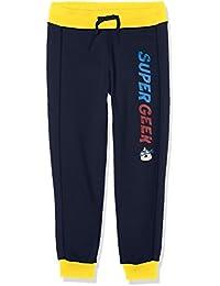 Benetton Trousers, Pantalon de Sport Garçon
