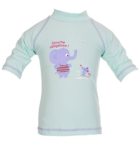 piwapee-top-lycra-anti-uv-upf50-vert-deau-elephant-6-12m
