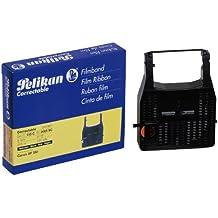 Pelikan Canon AP 350 8/215 Grp. 155C - Cinta para maquina de escribir