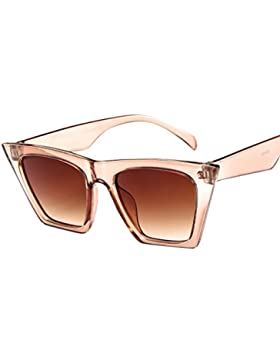 gafas de sol Para Hombre y Mujer Koly gafas de sol mujer polarizadas Aviador Unisex gafas de sol vintage sunglasses...