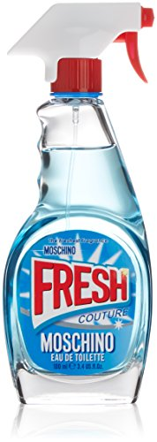 moschino-fresh-couture-eau-de-toilette-100-ml