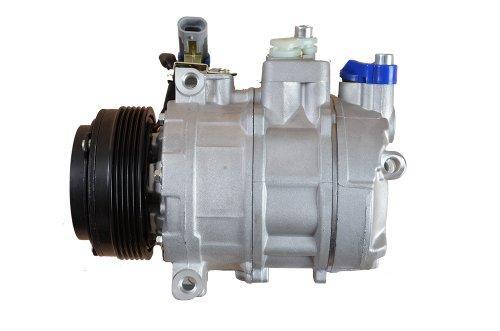 NRF 32116 Compresor, aire acondicionado
