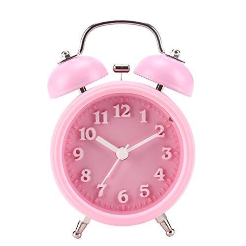 Reloj despertador para niños