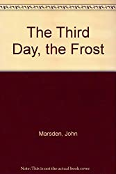 The Third Day, the Frost