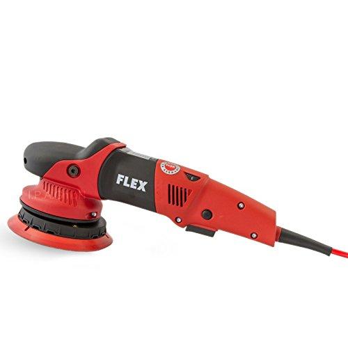 Preisvergleich Produktbild XFE 7-15 150 230/CEE