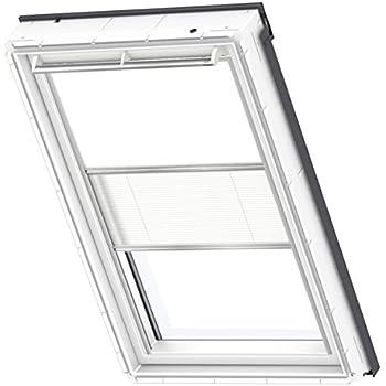Velux Original Blackout Blind Skylight Roof Window Mk06