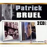 Coffret 2 CD : Entre Deux / Des Souvenirs Devant