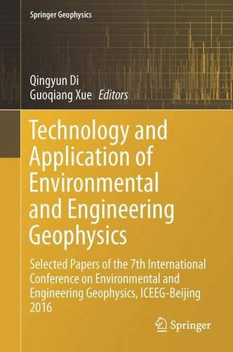 technology-and-application-of-environmental-and-engineering-geophysics-selected-papers-of-the-7th-in