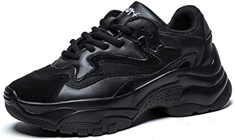 scarpe da ginnastica da Donna, 2018 Autumn scarpe da ginnastica ginnastica ginnastica da Donna da Donna Casual da Donna Scarp | Costi Moderati  | Uomo/Donne Scarpa  555091
