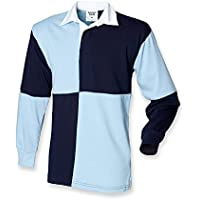 7f974aecf25 Amazon.co.uk: Front Row - Clothing / Rugby: Sports & Outdoors
