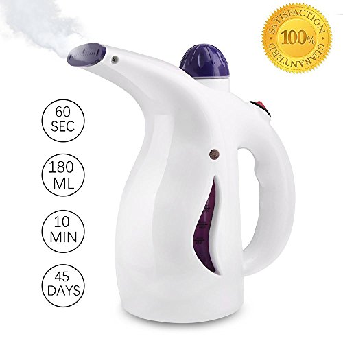 Clothes /fabric Steamer