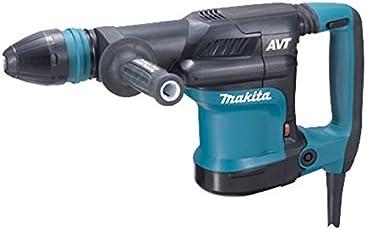 Makita Stemmhammer für SDS-Max 1.110 W, HM0871C
