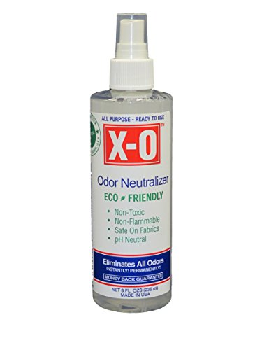 Artikelbild: XO x-o Neutralizer – 8 Oz Spray