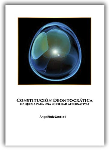 CONSTITUCIÓN DEONTOCRÁTICA