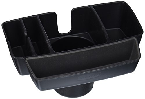 rubbermaid-3315-20-mobile-deluxe-cup-holder-organizer-by-rubbermaid