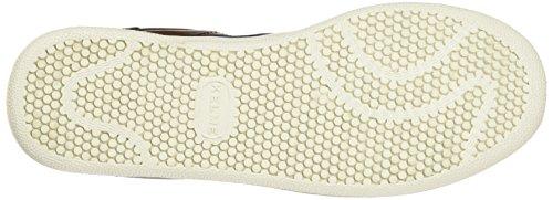 Kelme Unisex-Erwachsene New Omaha Sneaker Braun
