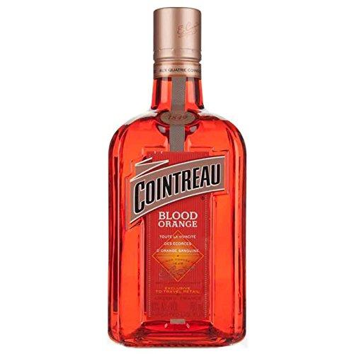 cointreau-blood-orange-liqueurs-70-cl-x2-bottles