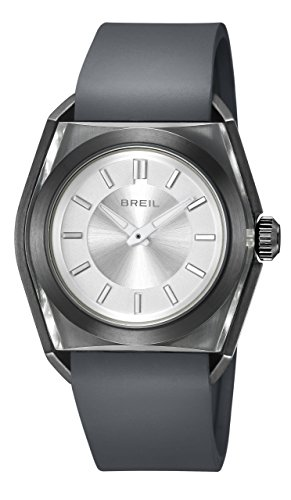 breil-mens-quartz-watch-with-silver-dial-analogue-display-and-black-silicone-strap-tw0979-certified-