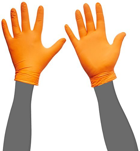 kbs-coatings-or-m-orange-medium-lightning-nitrile-gloves-pack-of-50-by-kbs-coatings