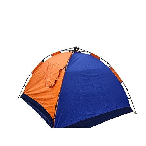 cht-tente-exterieure-tente-de-camping-multi-automatique-de-la-tailleblue-double