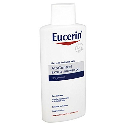 eucerin-400ml-control-bath-and-shower-oil