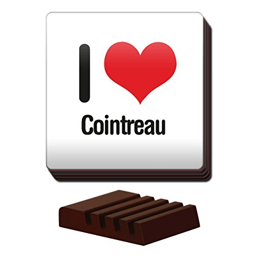 i-love-cointreau-set-of-4-coasters-wooden-holder-2038