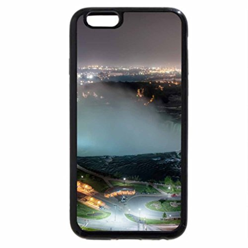iphone-6s-plus-case-iphone-6-plus-case-niagara-falls-ny-alcoa-plant-october-1918