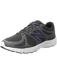 New Balance 575, Zapatillas de Running Para Hombre
