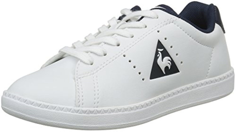Converse All Star Zapatos Personalizados Unisex (Producto Artesano) Bat -