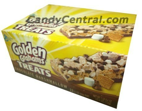 golden-graham-bars-chocolate-marshmallow-12-ct-by-n-a