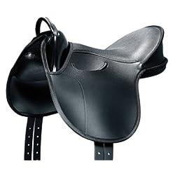 Endurance Saddles For Highly Demanding Horse Riding  Hurry