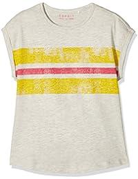 d06c185eec25 Suchergebnis auf Amazon.de für  Weiß - Tops   Shirts   Mädchen ...