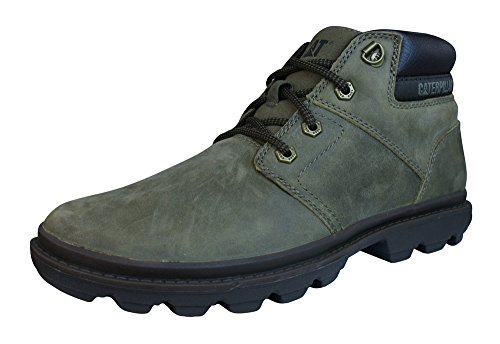 Caterpillar Mowry, Bottes Chukka homme Marron - Braun (MENS BEANED)