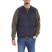 Chalecos Amazon Barbour Amazon Barbour Chalecos es es Barbour es Barbour es Chalecos Amazon Chalecos Amazon xHwx60Or
