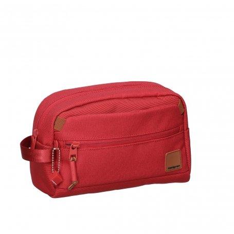 hedgren-beauty-case-rosso-chilli-peper