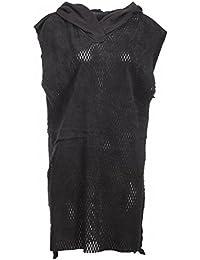 Widow - Sudadera con capucha - para mujer