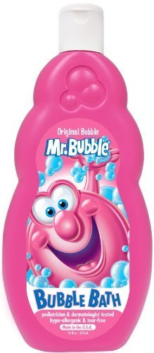 mr-bubble-original-liquid-bubbles-16-oz-by-mr-bubble