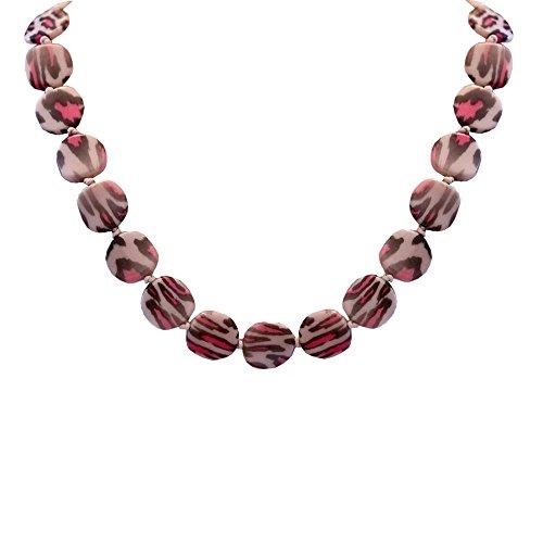 1-collana-di-perle-multipla-cadena-larga-perlina-mujer-colores-pastel-lavanda-crema-lila-morado-rosa